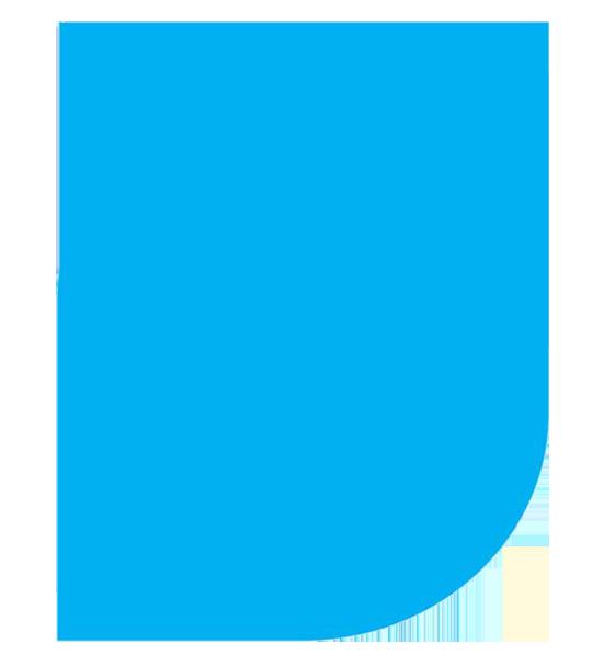 QD shape