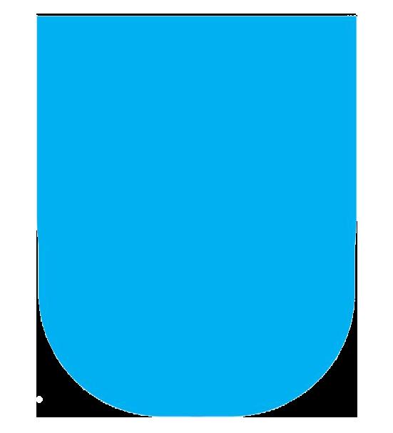 TD shape
